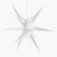Star GYLFE D57xH44cm f/hanging