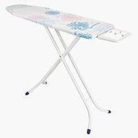 Ironing board LEIFHEIT W38xL120xH84/95cm