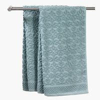 Ręcznik STIDSVIG 50x100cm mięt. KRONBORG
