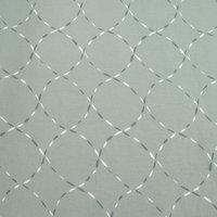 Tekstilvoksduk SALTURT B140 støvgrønn