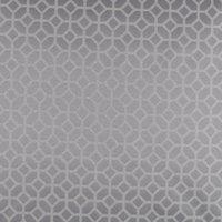 Textilvaxduk SVARTOR 135 grå