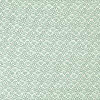Tafelzeil gecoat BOTNEGRAS 140 groen