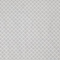 Tekstiilivahakangas BOTNEGRAS 140 harmaa